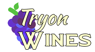 Tryon Wines